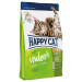 Happy Cat Supreme Happy Cat Indoor Adult bárány - 4 kg