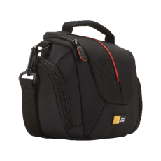 Case Logic DCB-304K fotós táska fekete