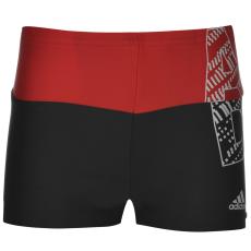 Adidas Fürdőruha adidas BTS gye.