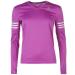 Adidas Sportos póló adidas Response női
