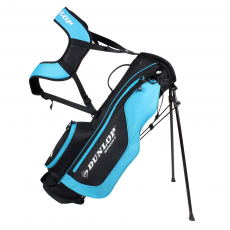 Dunlop Stand Bag 9 to 11 gye.