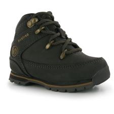 Firetrap Téli cipő Firetrap Rhino gye. gyerek cipő