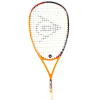 Dunlop Squash ütő Dunlop Force Ultimate