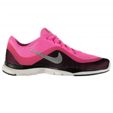 Nike Sportos tornacipő Nike Flex 6 Training női