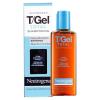 Neutrogena T/Gel Total sampon 125ml