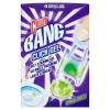 Cillit Bang Click wc tisztító gél fenyő 4db