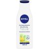 Nivea Pure&Natural testápoló száraz bőrre 250ml