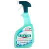 Sanytol fertőtlenítő fürdőszobai tisztító spray eukaliptusz 500ml