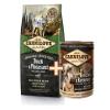 Carnilove Duck & Pheasant Adult 12kg +konzerv!