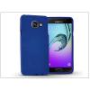 Samsung A310F Galaxy A3 (2016) szilikon hátlap - Jelly Flash - kék