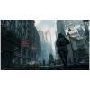 Ubisoft The Division (PC)