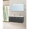 Tboss Milano 120 komplett fürdőszoba bútor