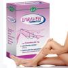 ERBAVEN® tabletta - Vénás keringési panaszokra