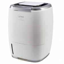 Vivamax Winix AW600 Légmosó levegőtisztító