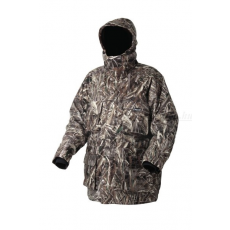 Prologic Thermo ruha Max5 Thermo Armour Pro Jacket L