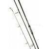Horgászbot Nevis Whisper Carp 360 3,5lbs 3rész (1656-360)
