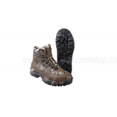 PROLOGIC BAKANCS Max5 Grip-Trek Boot 42 - 7.5