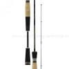 Horgászbot ILLEX Delivrance S L - Finesse Special , 1.98 m