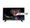 LG 32LH510U tévé