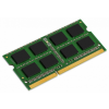 Kingston DDR3 1600MHz 4GB Notebook (KCP316SS8/4) KCP316SS8/4