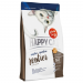 Happy Cat Sensitive Grainfree Rentier - 2 x 4 kg