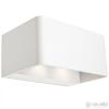 Leds C4 Leds-C4 WILSON 05-9684-14-CLV1 fehér LED 18W 9x19x13cm