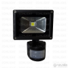 Conlight LED REFLEKTOR CON-782-4130 16x11x9 cm