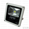 Conlight LED REFLEKTOR CON-782-4137 12.7x12x4.2 cm