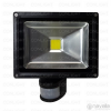 Conlight LED REFLEKTOR CON-782-4135 23x23x12 cm