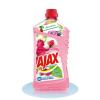 AJAX Floral Fiesta Tulip Lychee általános tisztító 1000ml