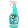CIF Actifizz Ocean általános tisztító spray 750ml