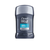 DOVE Men+Care Aqua Impact izzadásgátló dezodor stift 40ml