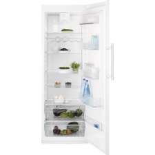 Electrolux ERF4113AOW hűtőgép, hűtőszekrény