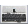 Samsung P35 fekete magyar (HU) laptop/notebook billentyűzet