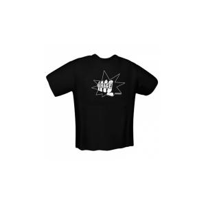 GamersWear GamersWear QUAD DAMAGE T-Shirt Black (S)