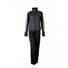 Adidas PERFORMANCE Clima knit suit Jogging set