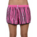 Adidas PERFORMANCE AK PR M10 SHO W RUNNING SHORT