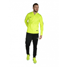 Nike Academy Graphic Knit Jogging set