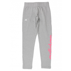 Adidas PERFORMANCE YG W LIN TIGHT Jogging alsó