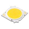 Tridonic LED modul SLE G5 11mm 3000lm 930 XD R EXC_TALEXXmodule SLE EXCITE - Tridonic