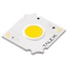 Tridonic LED modul SLE G5 06mm 1200lm 830 XD R ADV_TALEXXmodule SLE ADVANCED - Tridonic