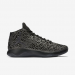 Nike Air Jordan Ultra.Fly Metallic Hematite