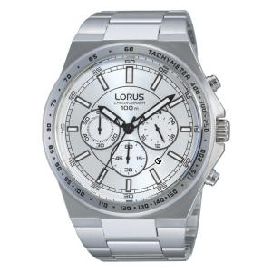 Lorus RT369DX9 karóra (utolsó darab)