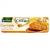 Gullón rostdús keksz puffasztott rizzsel  - 265g