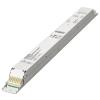 Tridonic LED driver Linear LCAI 100W 350mA-900mA ECO INDUSTRY dimming - Tridonic