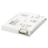 Tridonic LED driver Compact LCAI 35W 350mA–900mA ECO C flat dimming - Tridonic
