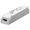 Tridonic LED driver Constant voltage 0025 K210 24V one4all  - Tridonic