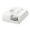 Tridonic LED driver Compact LC 25W 600mA fixC C ADV fixed output - Tridonic
