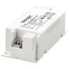 Tridonic LED driver Compact LC 35W 800mA fixC SC ADV fixed output - Tridonic