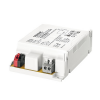 Tridonic LED driver Compact LC 35W 800mA fixC C SNC fixed output - Tridonic
